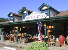Click for more info on Country Junction General Store