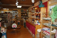 Country Junction General Store