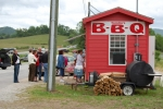 Click for more info on Tomlin Barbeque & Catering inc.