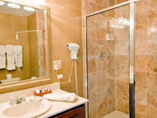 fireplace_suite_bath_room