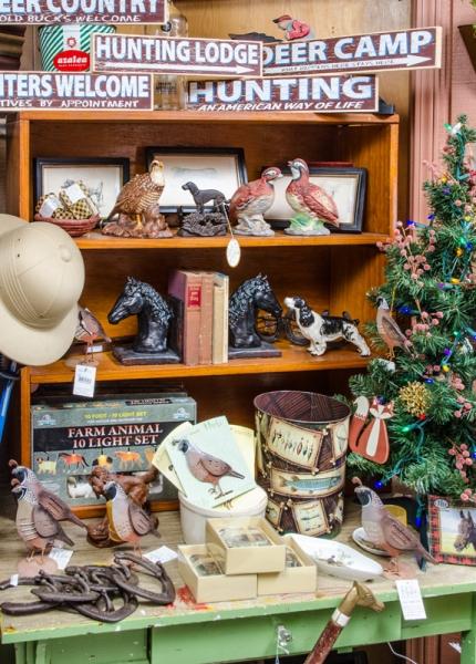 DMA_Dillard Market_Interior_0033