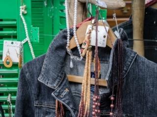 DMA_Dillard Market_Interior_0014