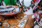 DMA_Dillard Market_Interior_0011