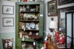 DMA_Dillard Market_Interior_0020