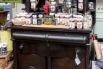 DMA_Dillard Market_Interior_0029