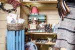 DMA_Dillard Market_Interior_0041