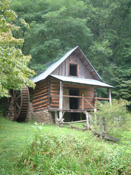 grist-mill2