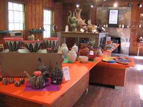 pottery-show-3-lo-res