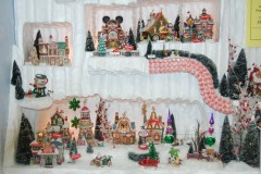 The Merry Christmas Store